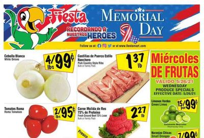 Save Mart (CA, NV) Weekly Ad Flyer May 26 to June 1