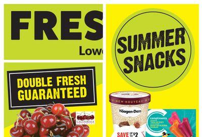 FreshCo (ON) Flyer June 3 to 9