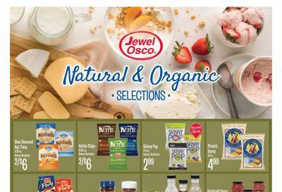 Jewel Osco Weekly Ad Flyer June 2 to June 22