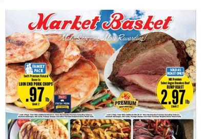 Market Basket (LA, TX) Weekly Ad Flyer June 2 to June 8