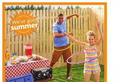 Family Dollar Weekly Ad Flyer June 6 to July 10