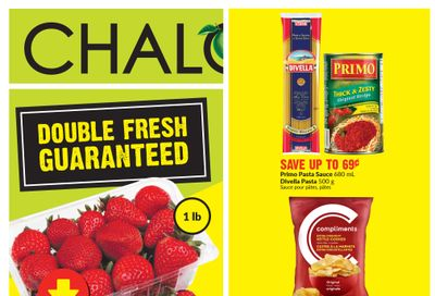 Chalo! FreshCo (ON) Flyer June 10 to 16