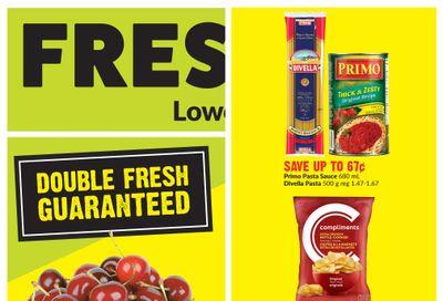 FreshCo (West) Flyer June 10 to 16