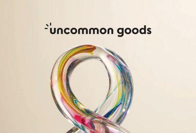 Uncommon Goods Weekly Ad Flyer June 14 to June 21