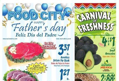 Food City (GA, TN, VA) Weekly Ad Flyer June 16 to June 22
