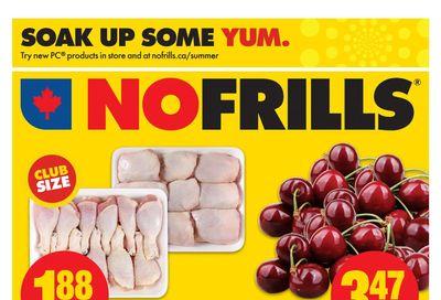 No Frills (Atlantic) Flyer June 17 to 23