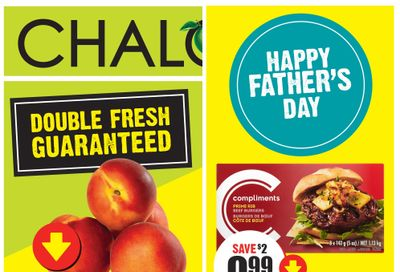 Chalo! FreshCo (ON) Flyer June 17 to 23