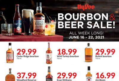 Hy-Vee (IA) Weekly Ad Flyer June 16 to June 23