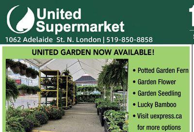 United Supermarket Flyer June 17 to 23