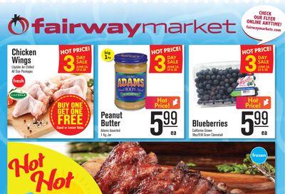 Fairway Market Flyer June 18 to 24