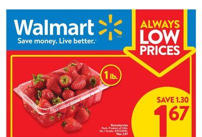 Walmart (ON) Flyer June 24 to 30