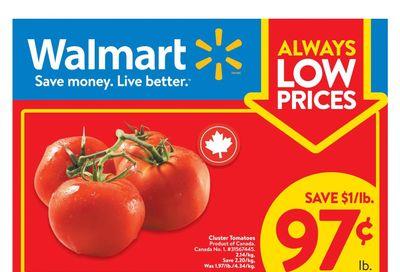 Walmart (Atlantic) Flyer June 24 to 30