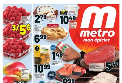 Metro (QC) Flyer July 8 to 14