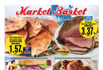 Market Basket (LA, TX) Weekly Ad Flyer July 7 to July 13