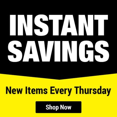 Harbor Freight Weekly Ad Flyer July 9 to July 29