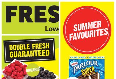 FreshCo (ON) Flyer July 15 to 21