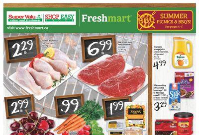 Shop Easy & SuperValu Flyer July 16 to 22