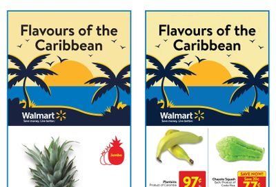 Walmart (ON) Flyer July 22 to 28
