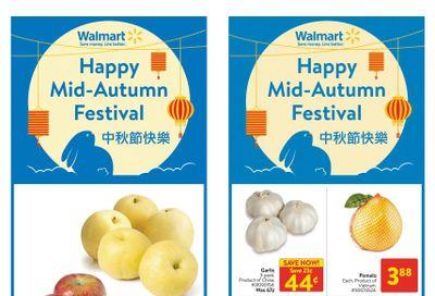 Walmart (ON) Flyer September 9 to 15