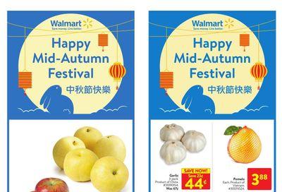 Walmart (ON) Flyer September 16 to 22
