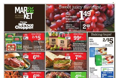Price Chopper (CT, MA, NY, PA, VT) Weekly Ad Flyer October 3 to October 10