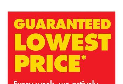 No Frills (West) Flyer October 8 to 14