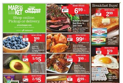 Price Chopper (CT, MA, NY, PA, VT) Weekly Ad Flyer October 10 to October 17