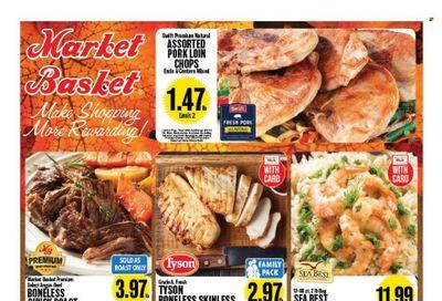 Market Basket (LA, TX) Weekly Ad Flyer October 22 to October 29