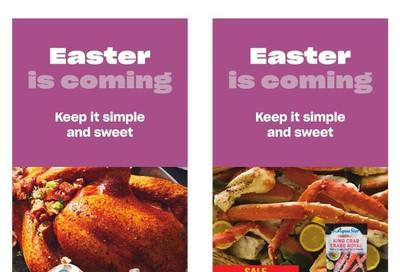 Loblaws (ON) Flyer April 2 to 8