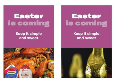 Loblaws City Market (West) Flyer April 2 to 8