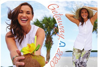 Bealls Florida Weekly Ad & Flyer February 18 to April 17