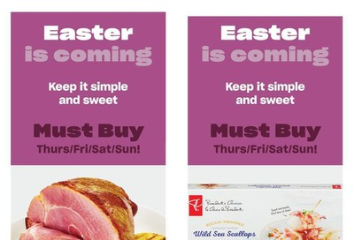 Loblaws City Market (West) Flyer 9 to 15