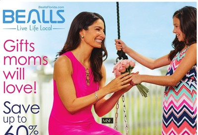 Bealls Florida Weekly Ad & Flyer May 3 to 9