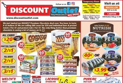 fred's Weekly Ad & Flyer May 12 to 26
