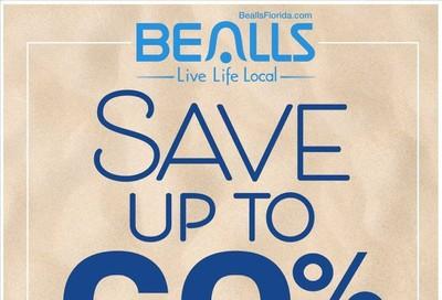 Bealls Florida Weekly Ad & Flyer May 17 to 23