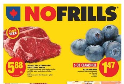 No Frills (ON) Flyer November 7 to 13