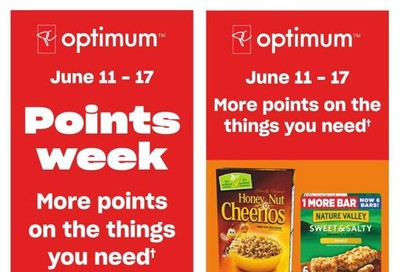 Loblaws (ON) Flyer June 11 to 17