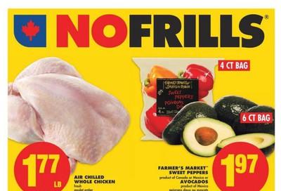 No Frills (ON) Flyer November 14 to 20