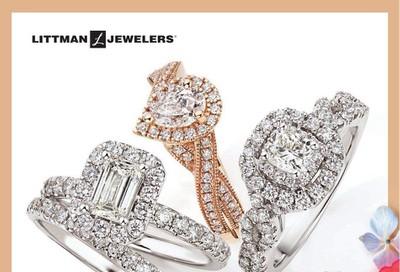 Littman Jewelers Catalog 2020-2021