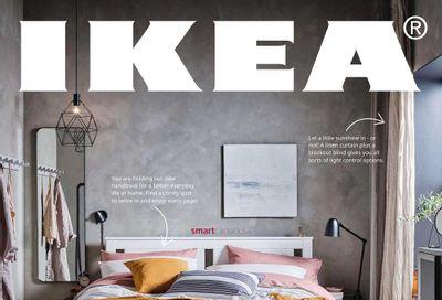 IKEA Canada 2021 Catalogue & Flyer