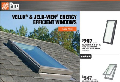 The Home Depot Weekly Ad August 10 to August 17