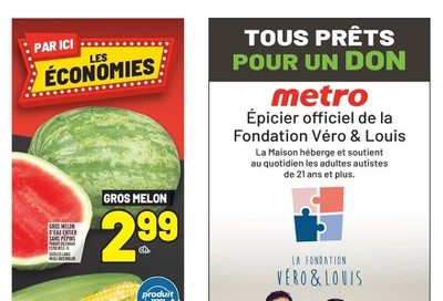 Metro (QC) Flyer August 27 to September 2
