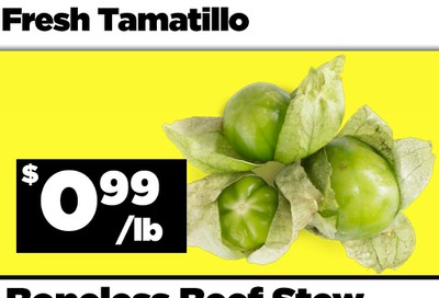 Basha Foods International Flyer August 26 and 27