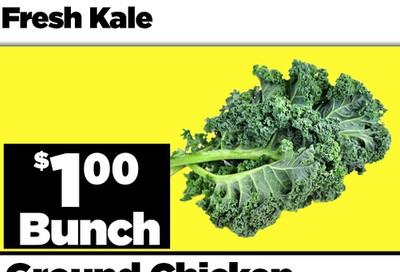Basha Foods International Flyer September 1 and 2