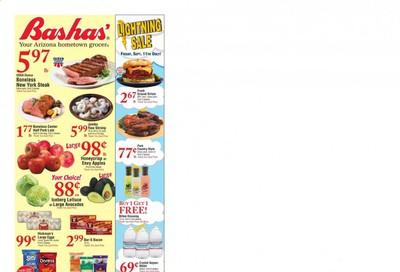 Bashas' (AZ) Weekly Ad September 9 to September 15