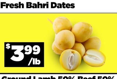 Basha Foods International Flyer September 10 and 11