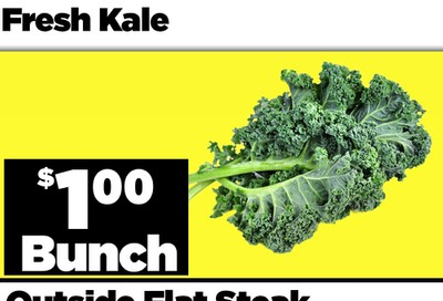 Basha Foods International Flyer September 16 and 17