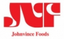 Johnvince Foods Flyers on