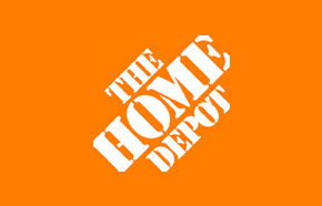 home depot canada weekly flyer june 12 to 18 - Home Depot