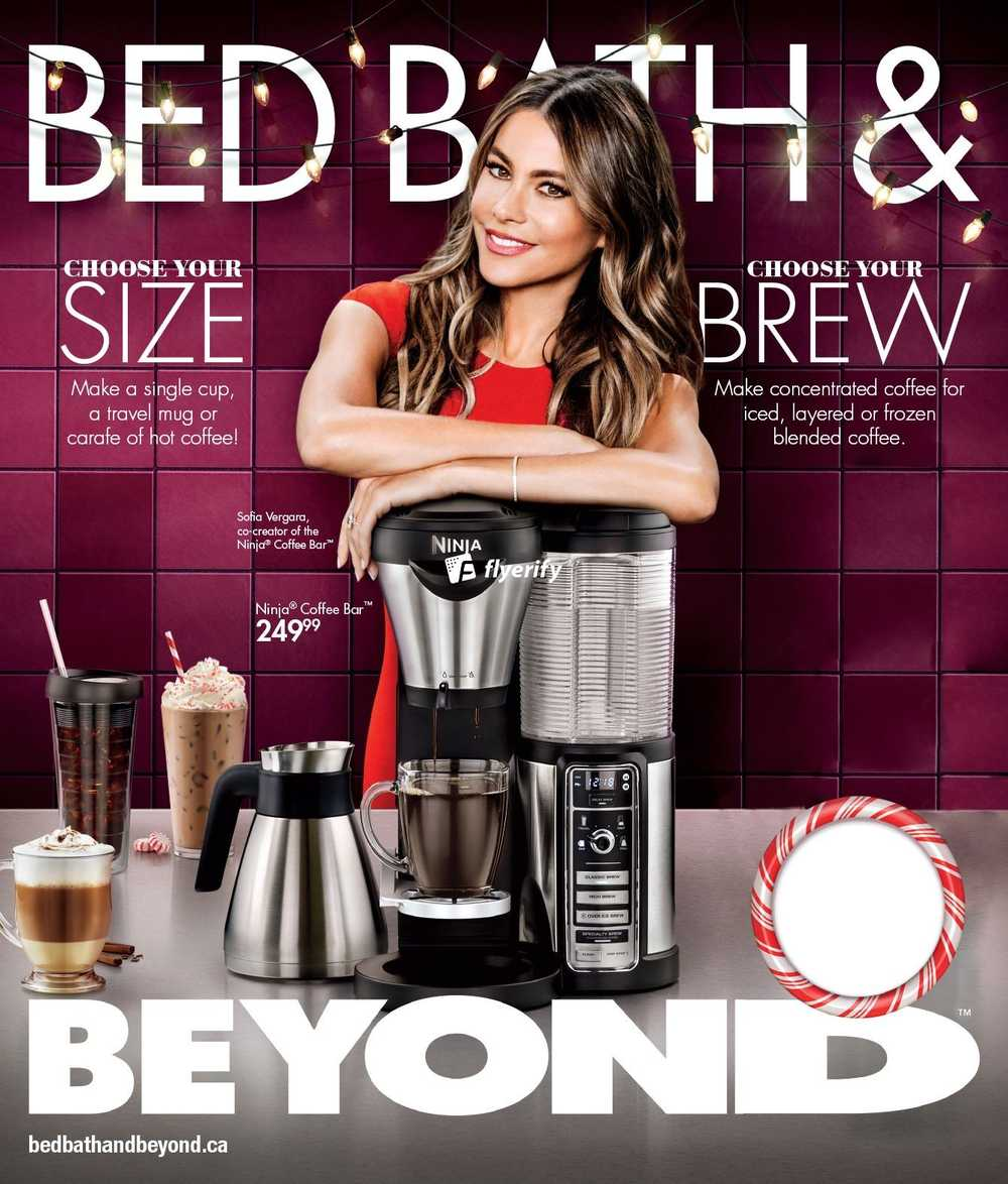 Copper Wear Bed Bath And Beyond